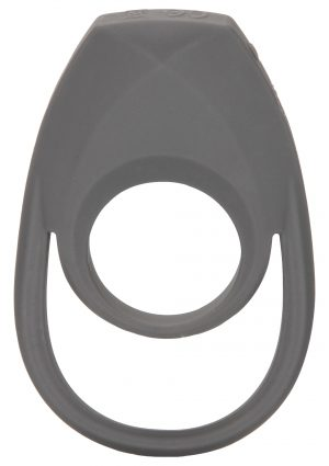 Rechageable Support Ring
