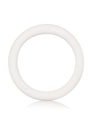 Rubber Ring – Medium