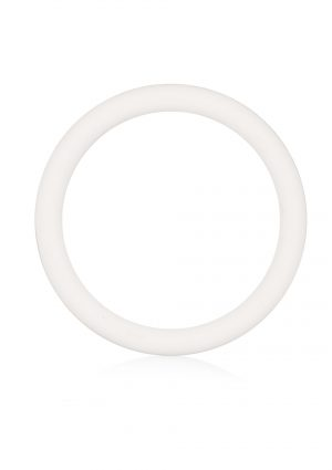 Rubber Ring – Large