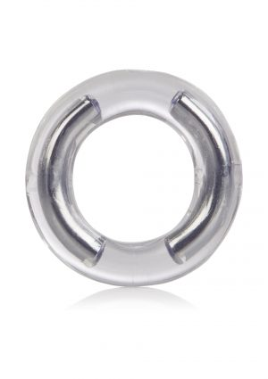 Support Plus Ring