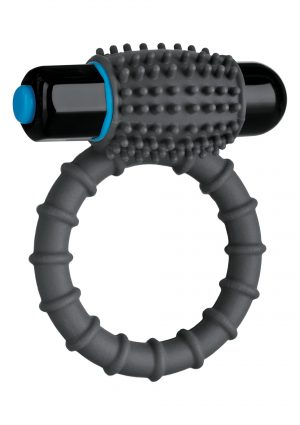 OptiMALE Vibrating C-Ring