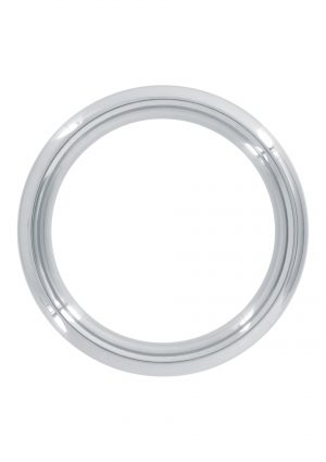 Cockring Rvs 8 mm – 50 mm