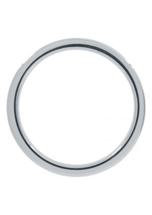 Cockring Ribbed 40 mm