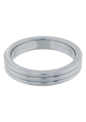 Cockring Ribbed 45 mm